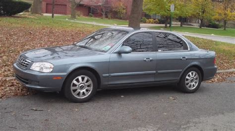 2002 kia optima overview cargurus