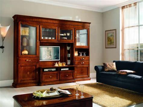 prenota ritiro permesso di soggiorno best soggiorno italiano images idee arredamento casa