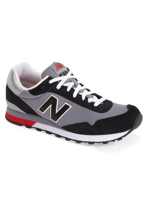 Harga New Balance 515 Classic new balance new balance 515 classic sneaker
