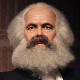 Karl Marx   300 x 300 jpeg 13kB