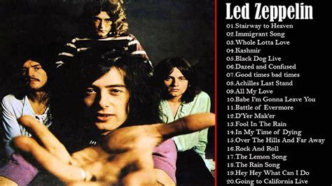 led zeppelin the best of led zeppelin best song of led zeppelin led zeppelin
