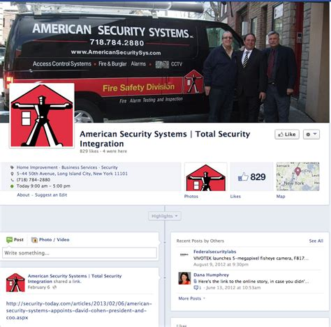 american security systems reviews real customer reviews