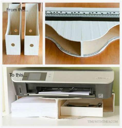 Chevalet En Bois Ikea by Bureau Refermable Ikea Trendy Pas Besoin De Bricoler Pour