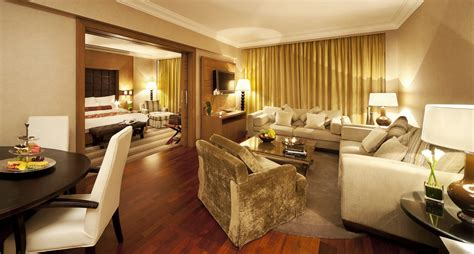 hotels with living rooms image gallery suite room