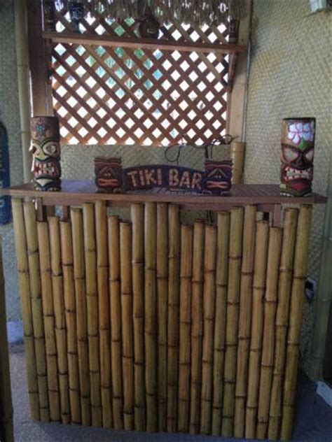 17 best images about bamboo on bamboo poles