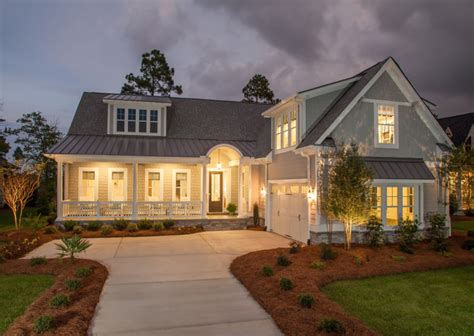 Home Design Leland Nc | homes leland nc homemade ftempo