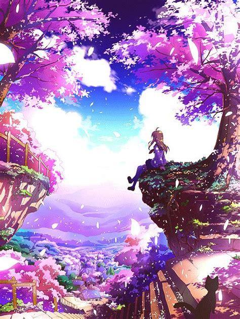 beautiful anime beautiful anime on