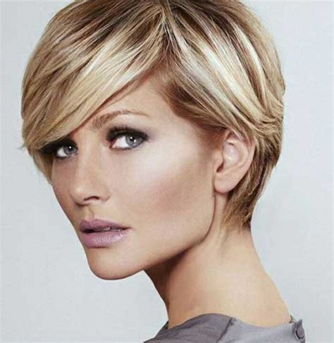 hairstyles as seen from pixie bob haircuts you have to see bob hairstyles 2017