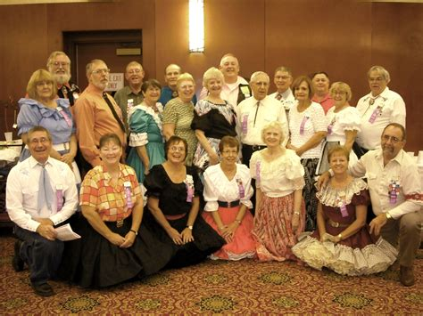 swing clubs indiana indiana square dance convetion indiana state square