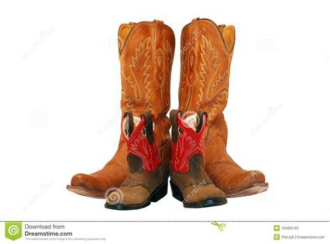 Boots Baby Photos