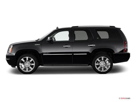 how to work on cars 2012 gmc yukon lane departure warning 2012 gmc yukon hybrid prices reviews and pictures u s