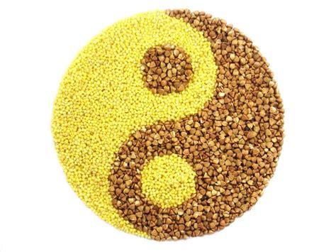 alimentazione macrobiotica ricette macrobiotica dieta