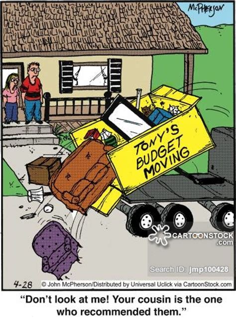 buying house from relocation company economical cartoons and comics funny pictures from cartoonstock