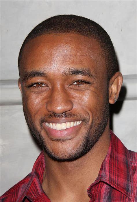 famous black actors that died quot the b syde quot