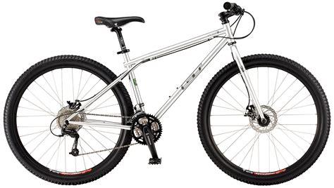 best 29er mountain bike gt mountain bikes 29er mountain bikes multi speed