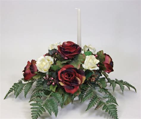 centerpiece arrangements flowers table centerpieces