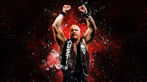 wwe hd wallpaper for android wwe 2016tone coldteve austin 4k laptop backgrounds and