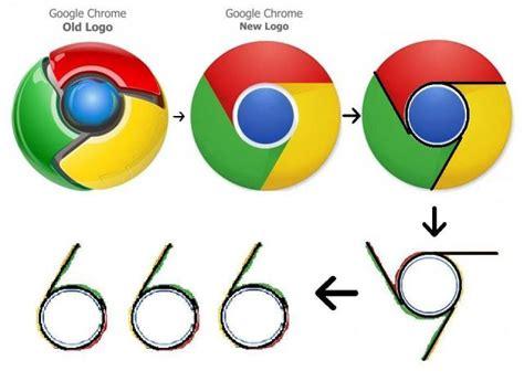 mensajes subliminales illuminati los mensajes ocultos en el logo de google yoleoreasonwhy