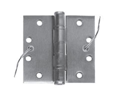 stanley hinge template stanley cefbb179 54 5 quot x 4 1 2 quot 26 standard weight 4 wire