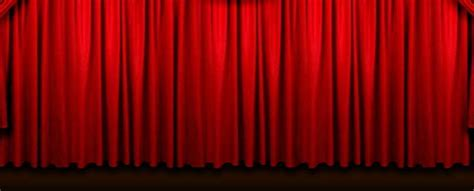 high school musical curtains school may be out for east high but disney channel s