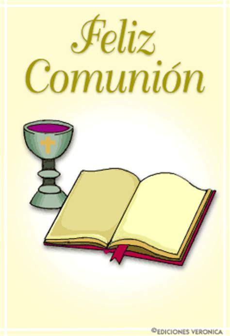 frases de la biblia para primera comunion catolica comuni 243 n animada religion espiritualidad