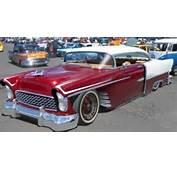 Antigos Chevrolet Carros Tunados Ford Fotos De Pictures