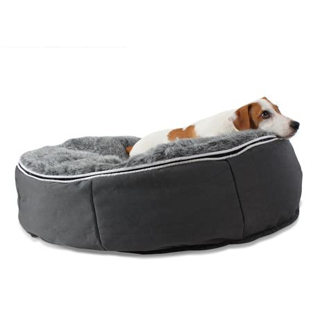 ambiente lounge ambient lounge pet bed large ambient pet lounge