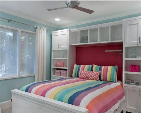 ikea bedroom storage cabinets 25 best ideas about ikea bedroom storage on pinterest