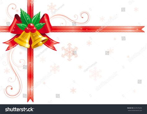 new year vector border horizontal new year border happy new year 2018 pictures