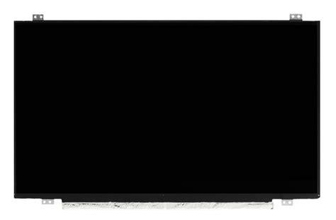 Lcd Laptop Acer Aspire V5 471 14 Inch Acer Aspire R3 471t V5 471p V7 482p V3 472p Series 14 0 Quot Lcd Led Screen Panel Ebay