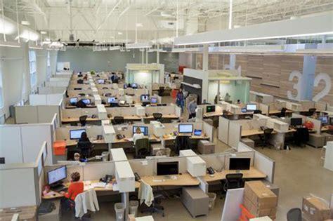 Newell Rubbermaid Mba Internship by Newell Rubbermaid Opens Kalamazoo Design Center