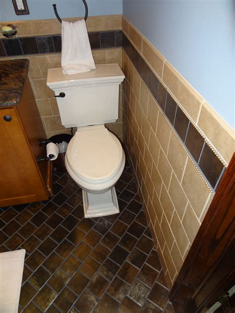 Mosaic Bathroom Floor Tile Ideas by Bathroom Floor Mosaic Tile Ideas Design Of Your House