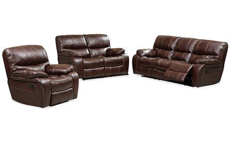Sofas Costa Rica by Costa Rica Lounge Suite United Furniture Outlets