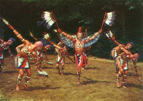 american tribes the history and culture of the books american indian s history american dancers