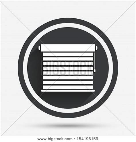 jalousie symbol jalousie images stock photos illustrations bigstock