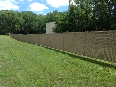 privacy screen for fence fence windscreens privacy screens for chain link fences