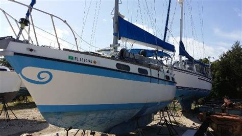 craigslist boats hilton head morgan new and used boats for sale in ar