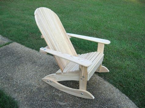 adirondack rocking chair plans pdf plans for adirondack rocking chair wood shop wine barrel