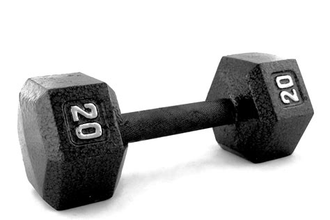 signs your personal trainer might be a dumbbell part 1