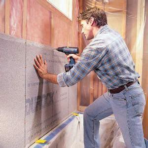 cement board ceramic tile cement tubs  board
