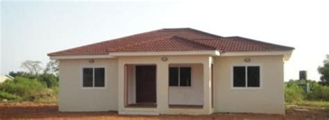 RDP Housing projects South Africa Subsidy Low Cost houses