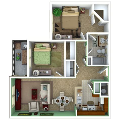 2 bedroom apartments indianapolis senior apartments indianapolis floor plans