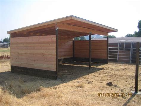 25 best ideas about shelter on