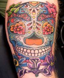 best tattoo shops in albuquerque best artists in albuquerque nm top 25 shops
