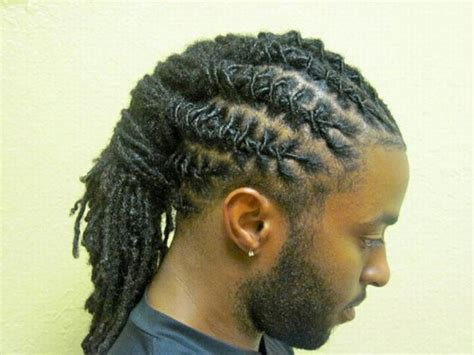 male rasta hairstyle 583 best rasta natural fros images on pinterest