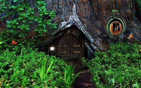 forest wallpaper  home pixelstalknet