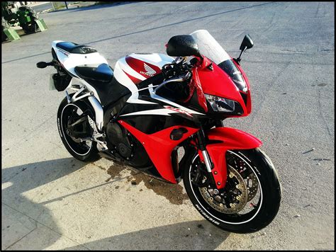 2008 cbr 600 for sale 2008 honda cbr 600 rr picture 2732160