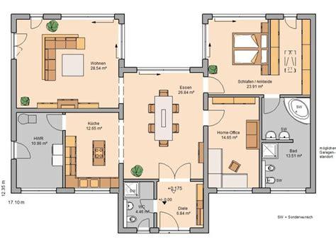 Grundriss Haus 5 Schlafzimmer by Die Besten 17 Ideen Zu Wohnfl 228 Che Auf Schrank