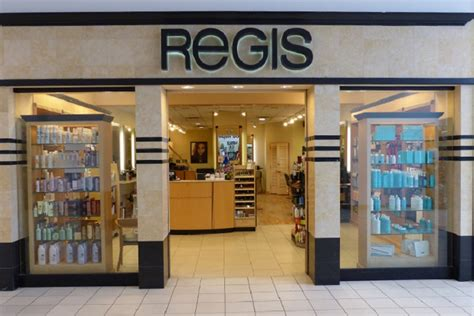 prices at regis hair salon regis salon prices hair cut color style cost for women