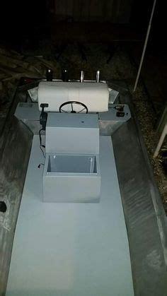 trim tabs for jon boat trim tab for jon boat badass jon boats pinterest